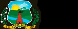 Marca da Prefeitura